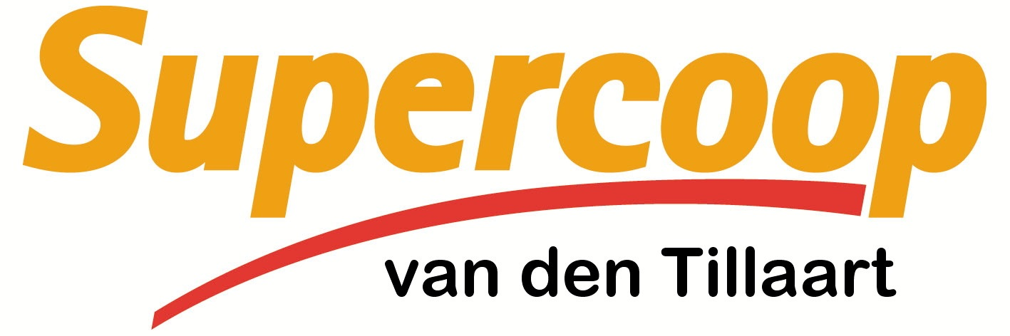 logo supercoop