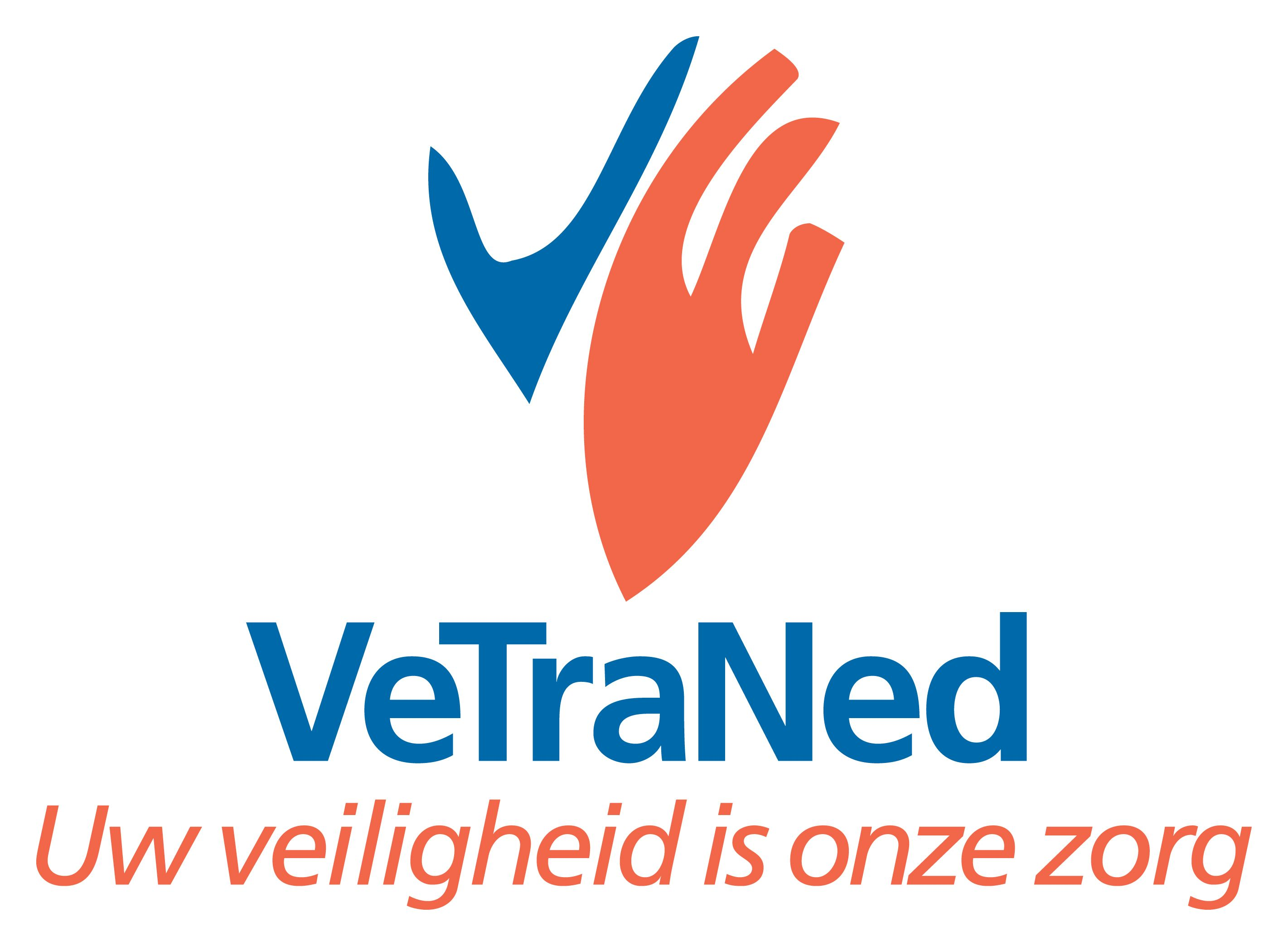 vetraned-logo20met20slogan1