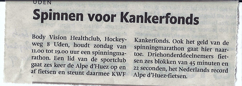 Brabants_Dagblad_11_dec_09