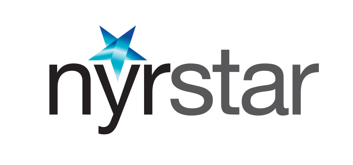Nyrstar-logo-full-colour